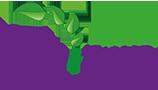 Domaine de l'Espérance – Séminaires et Hébergement de groupe Logo